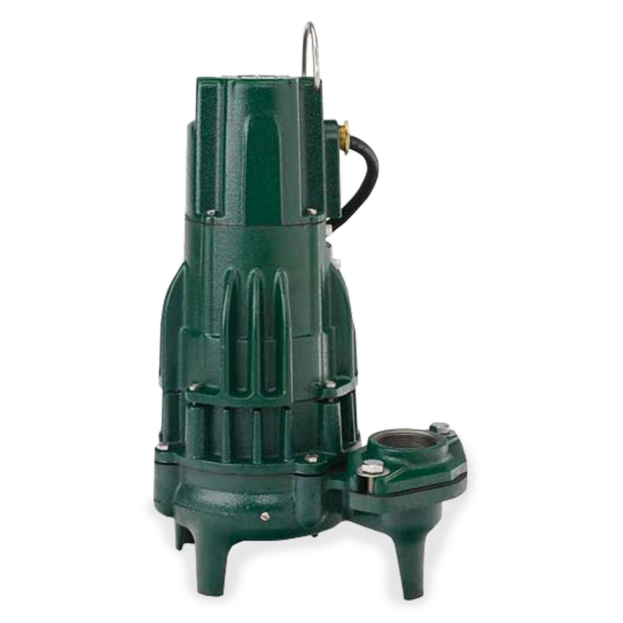 medium resolution of zoeller zoeller 295 0004 model e295 high head sewage dewatering sewer pump system zoeller submersible pump zoeller submersible pump wiring diagram