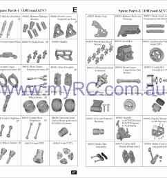 Rc Car Part Diagram - electric rc car parts diagram online ... Jada Rc Car Wiring Diagram on