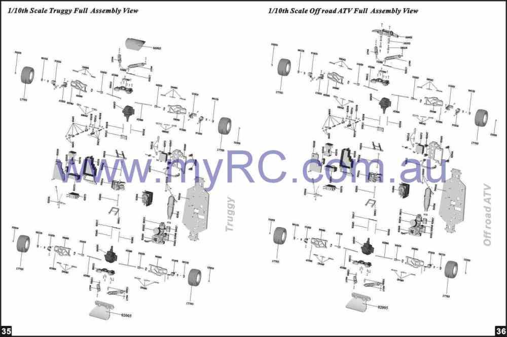medium resolution of nitro engine diagram