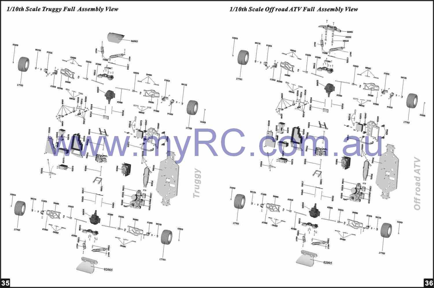 hight resolution of nitro engine diagram