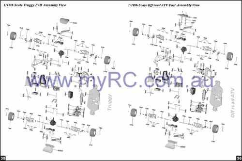small resolution of nitro engine diagram