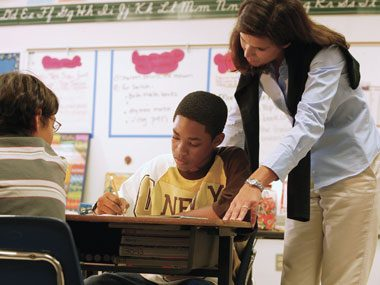 13+ Things Tutoring Centers Won't Tell You