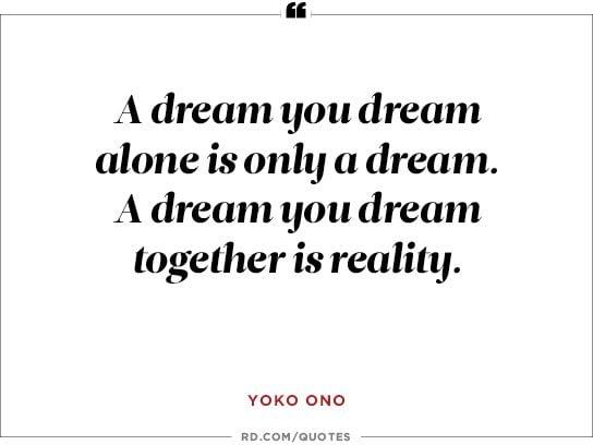 10+ Graduation Quotes That Inspire Success