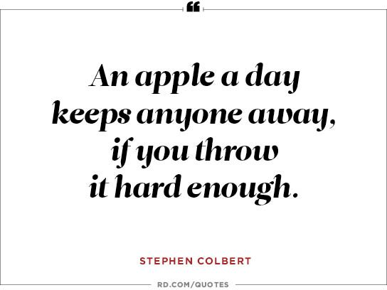 By Stephen Colbert Quotes. QuotesGram