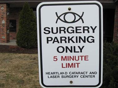 funny-road-signs-surgery