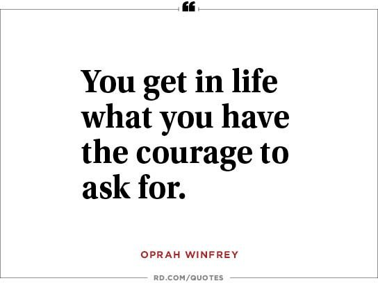Graduation Quotes For Women. QuotesGram
