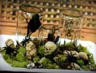 DIY Halloween Decorations: Easy, Inexpensive Ideas ...