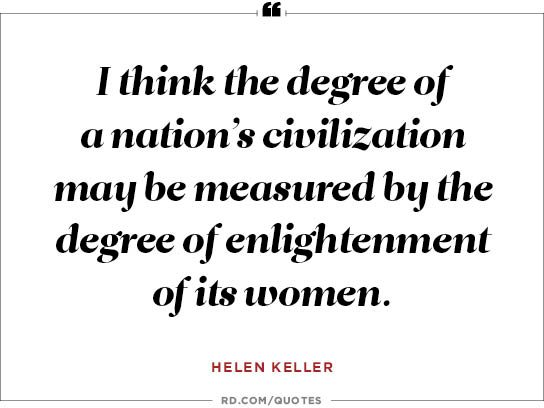 First-Wave Feminist Quotes That Still Resonate Today