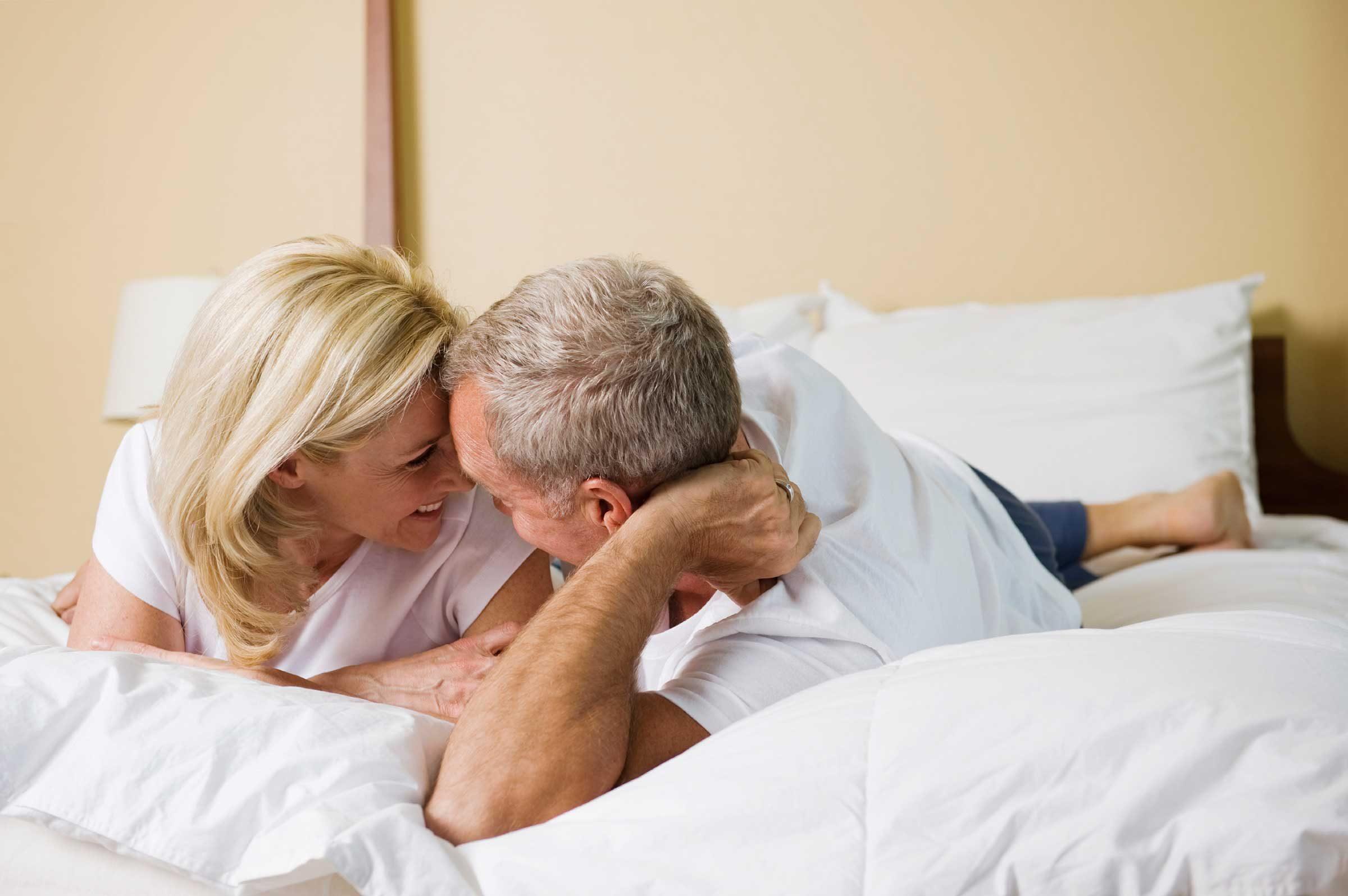 Image result for sex after 50