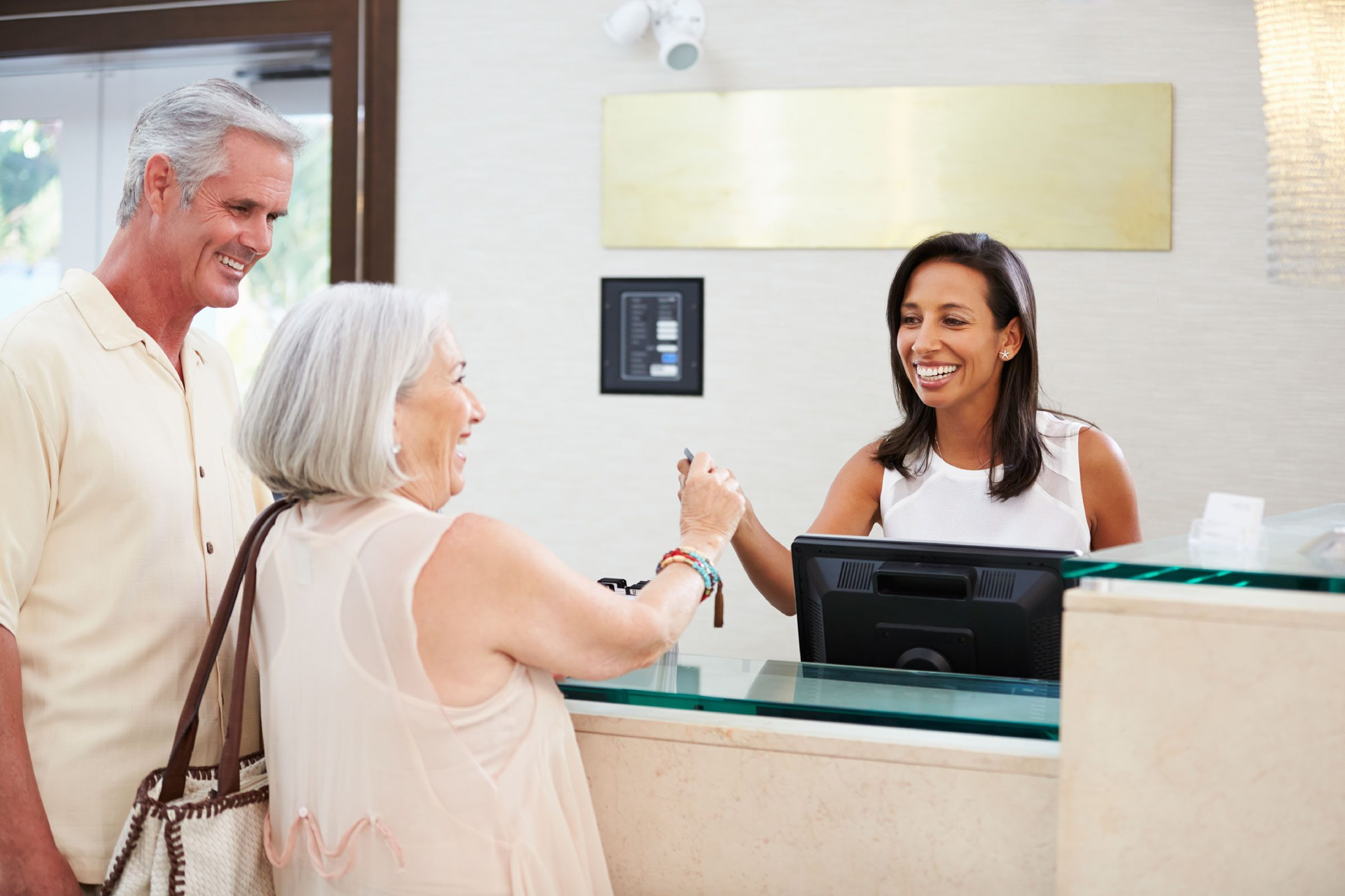 Hotel Booking Secrets You Need to Know  Readers Digest