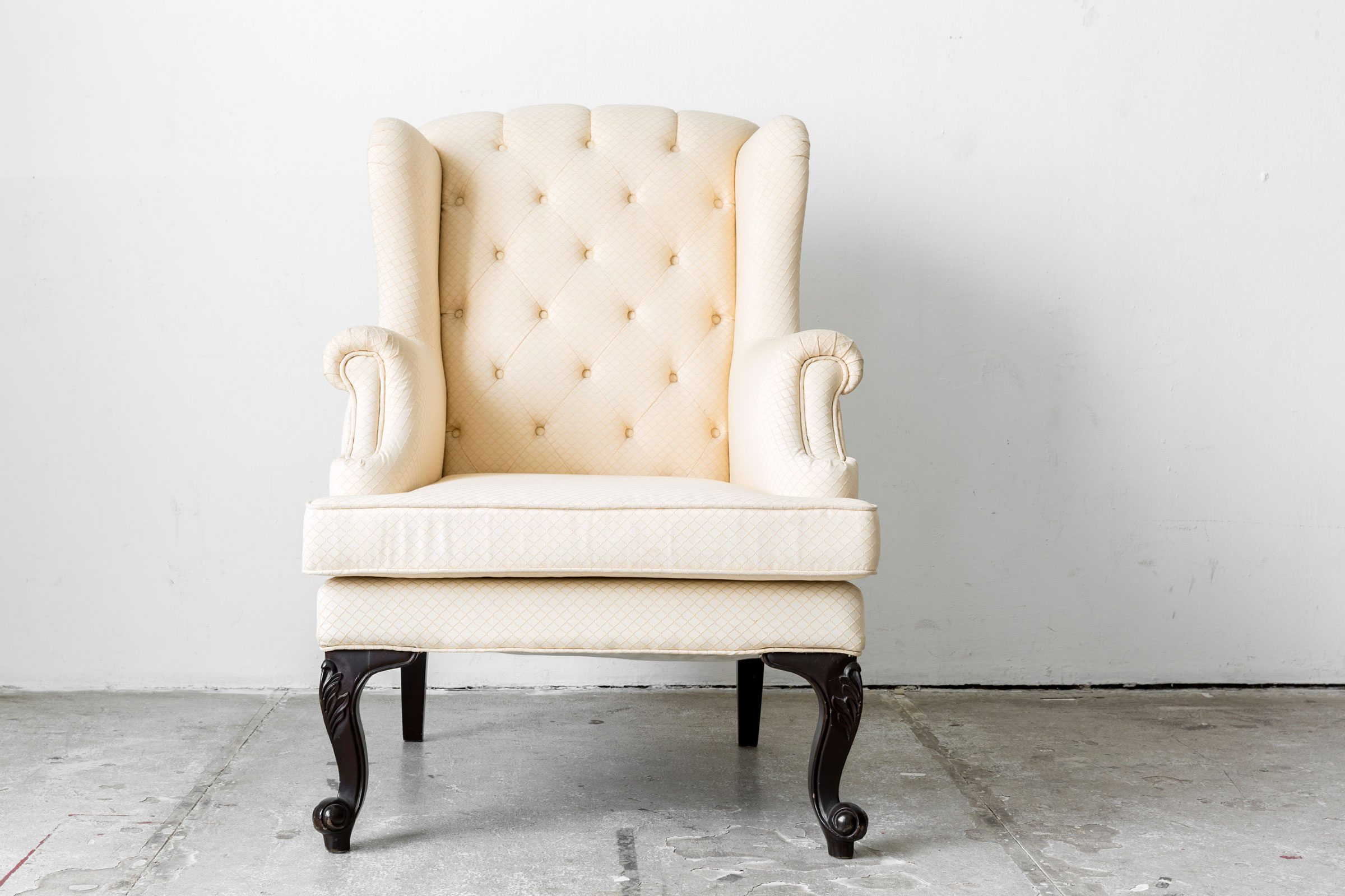 Consider These Points Before Buying A Shampoo Chair