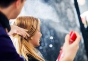 secrets hair stylists won't