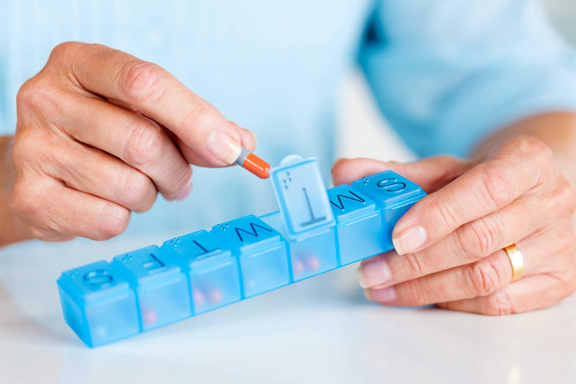 Side Effects Of Antibiotics 12 Key Questions