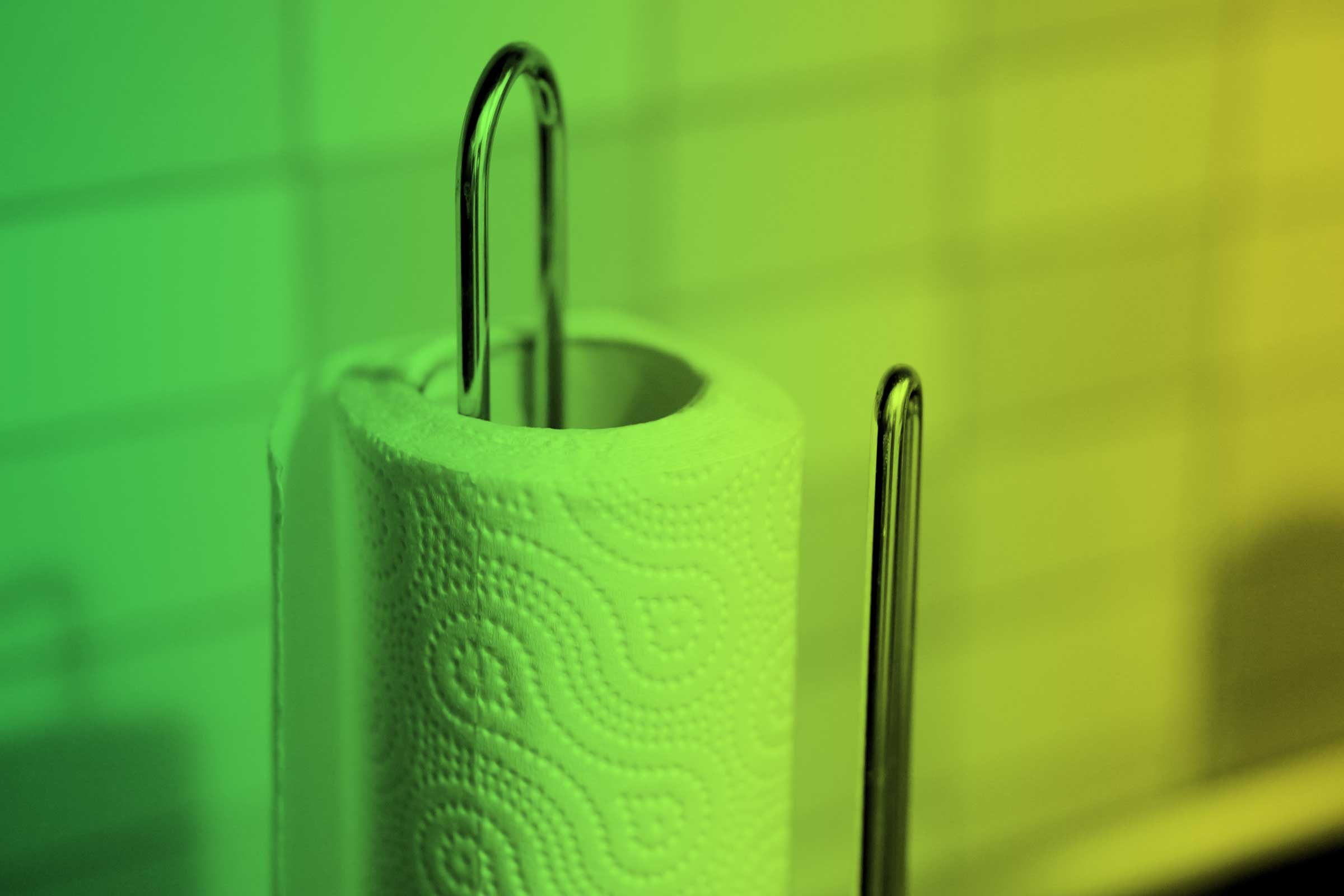 Extraordinary Uses For Coat Hangers  Readers Digest