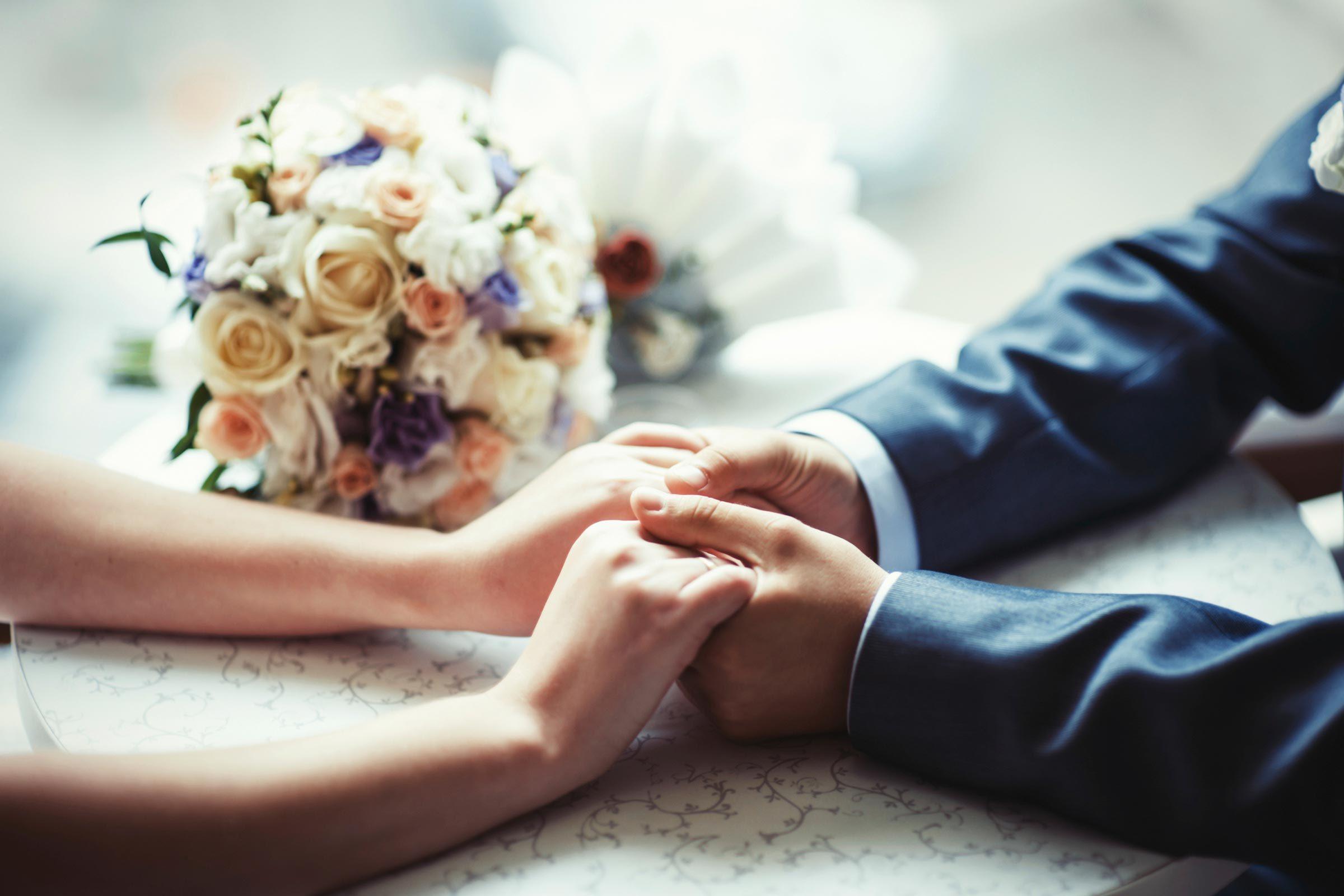 Secrets Wedding Planners Won T Tell You