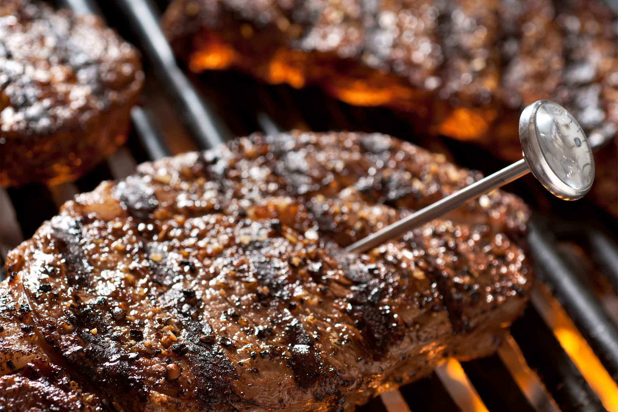 Summer Food Safety How To Avoid Food Poisoning