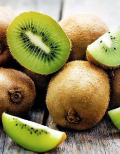 Kiwifruit istock nata vkusidey vitamin  also rich foods that are natural fat burners reader   digest rh rd