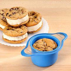 Amazing Kitchen Gadgets Cleaning Cabinets 32 Unique And Weird Reader S Digest Ice Cream Slider Maker