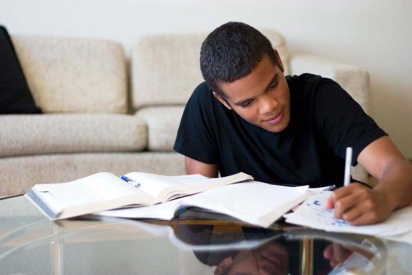 Homework Help: Tips From Teachers   Reader's Digest