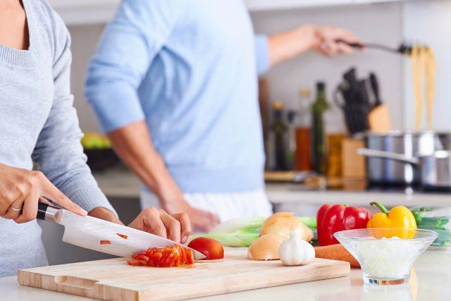 15 SLECHTSTE TIPS VOOR GEWICHTSVERLIES | DE SLECHTSTE DIEET EN AFSLANK ADVIEZEN