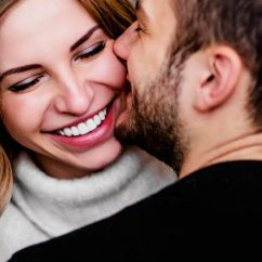 7 Ways To A German Language Wiring Diagram For 4 Way Light Switch Marriage Advice: Relationship Tips Get The Love You Want | Reader's Digest