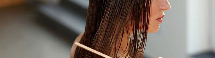Growing Hair Out Healthy Hair Tricks For Fewer Haircuts