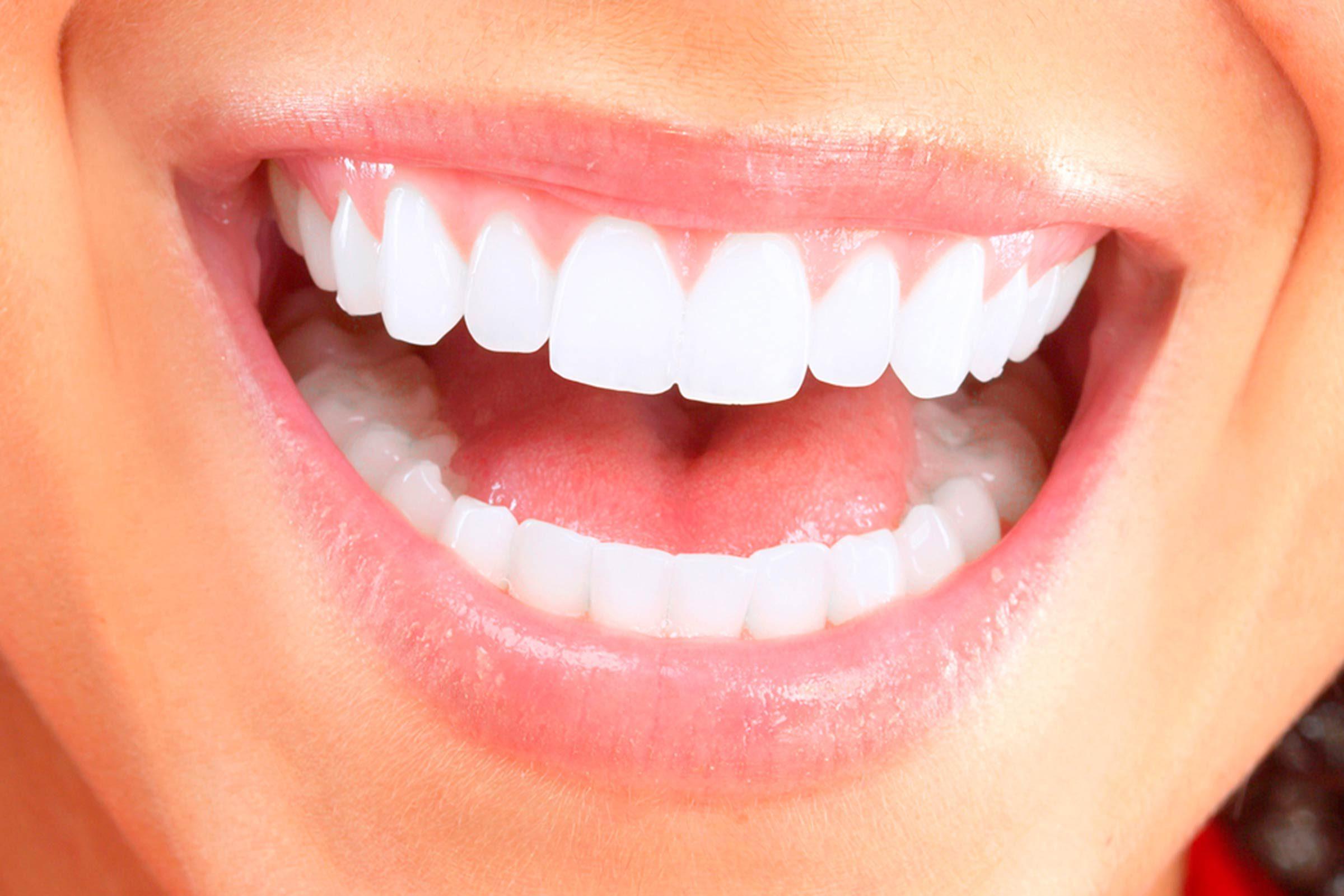dental problems body diseases