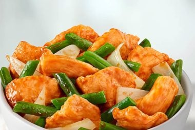 01-healthiest-chinese-food-dishes_StringBeanChicken-via-pandaexpress.com