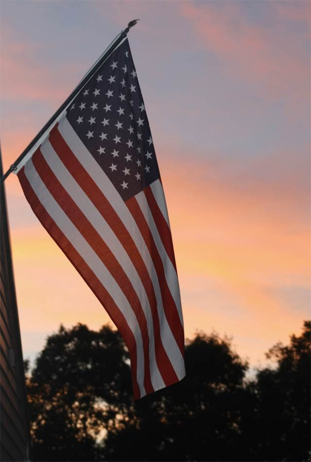 american flag pictures flag