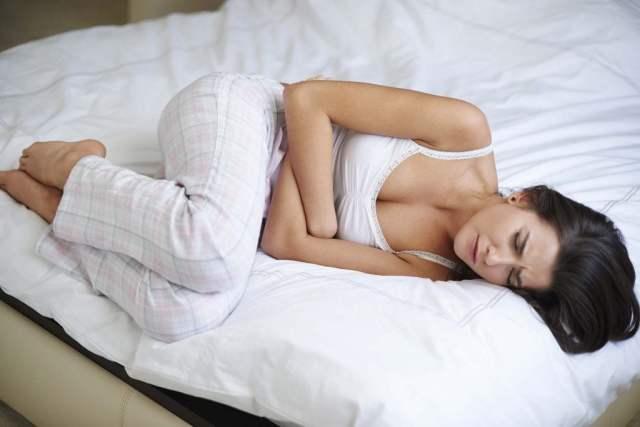 07-signs-of-fibromyalgia-535278341-gpointstudio