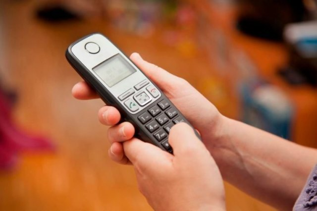 13-phone-numbers-These 29 Things 2000s Kids Will Never Understand Will Make You Feel Old as Heck_278141306--Helmut-Seisenberger