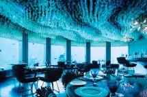 Beautiful Underwater Hotels In World Reader