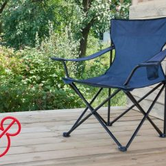 Folding Chair Jokes Dining Seat Covers John Lewis Everyday Items Banned From Disney Parks Reader S Digest Chairs