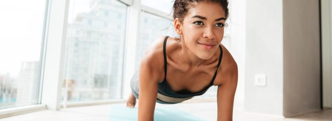 How To Lose Belly Fat The Best Belly Blasting Workouts Readers Diges
