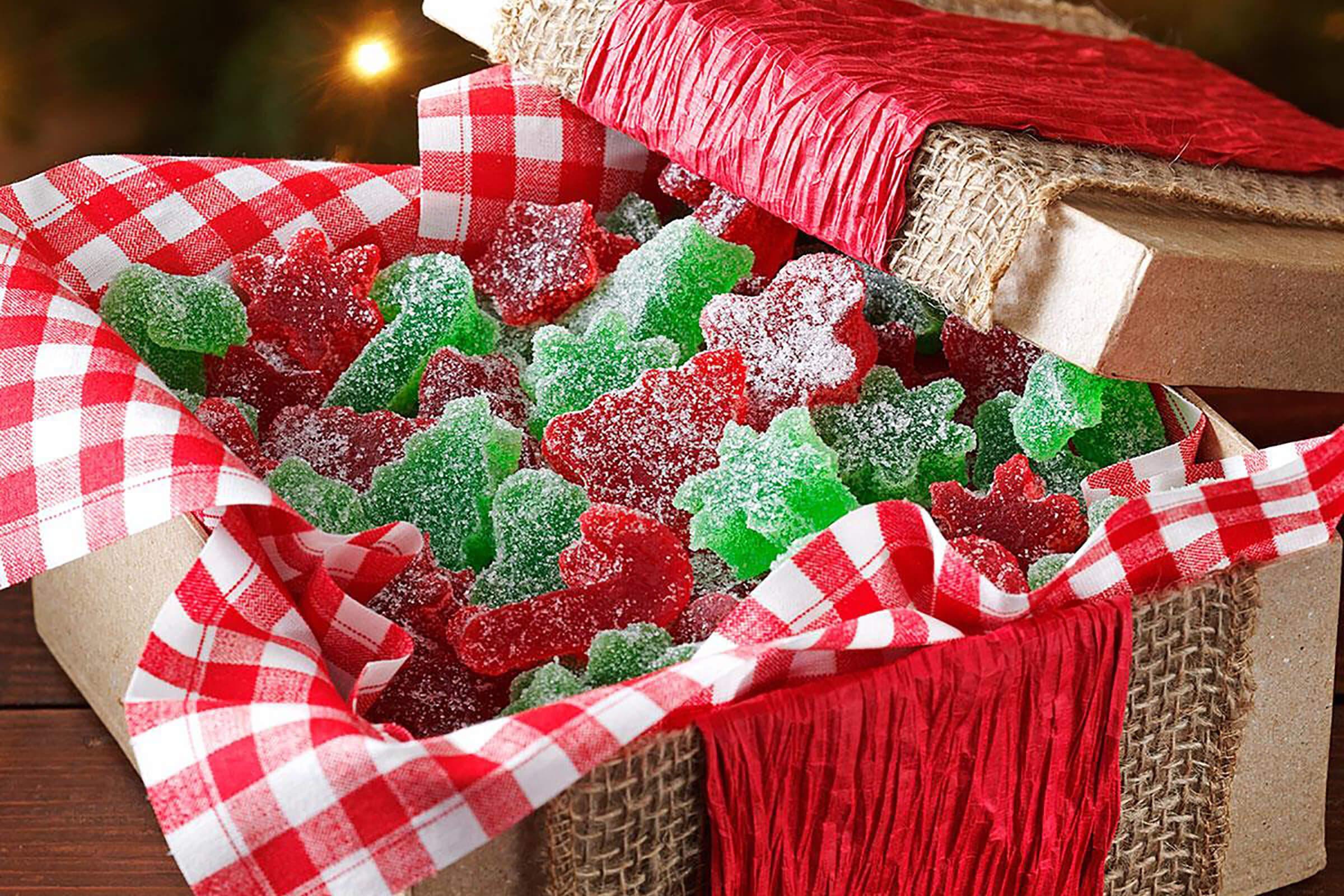 diy christmas presents everyone