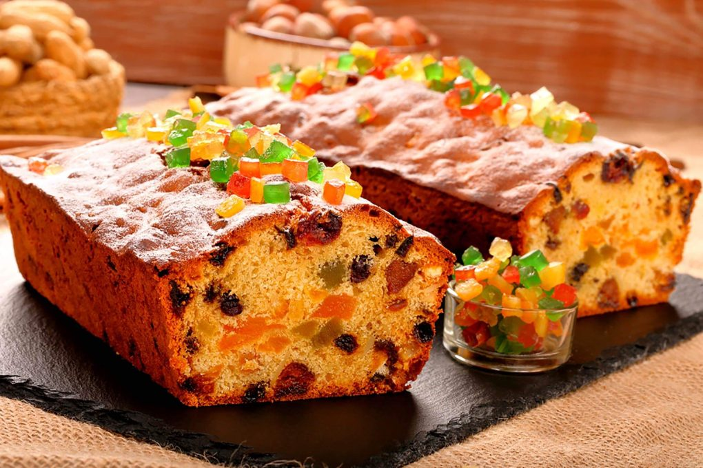 Why-We-Eat-Fruitcake-486330589-shutterst