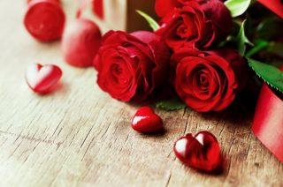 8 Fakta Menarik Tentang Valentine Yang Tidak Kita Ketahui