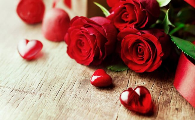The Dark History Of Valentine S Day You Never Knew