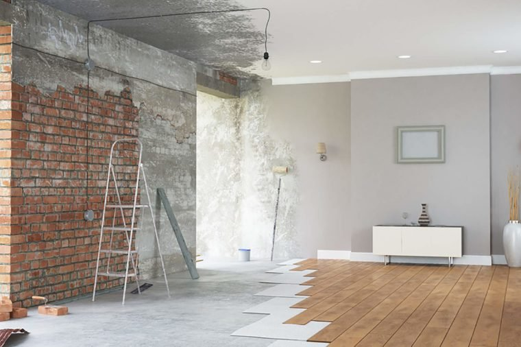Secrets to Finding a Home Renovation Contractor You Can Trust  Readers Digest