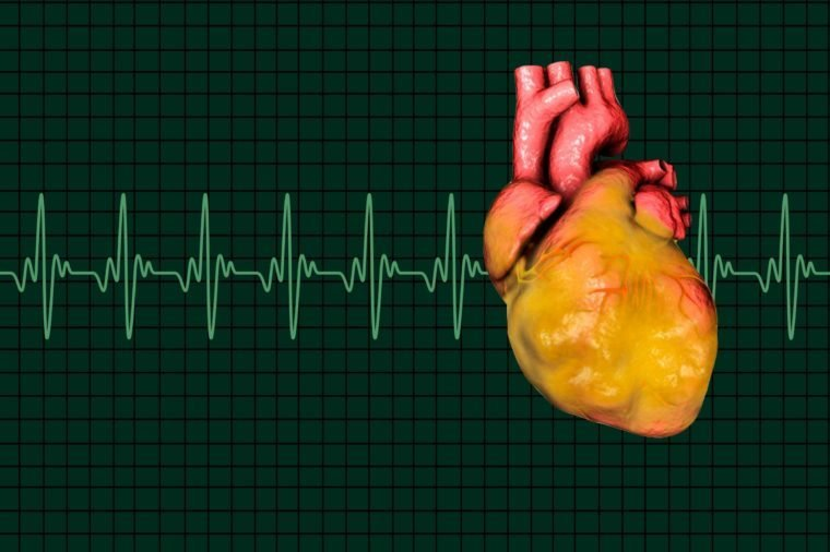 Heart-Health-Breakthroughs-that-Could-Save-Your-Life