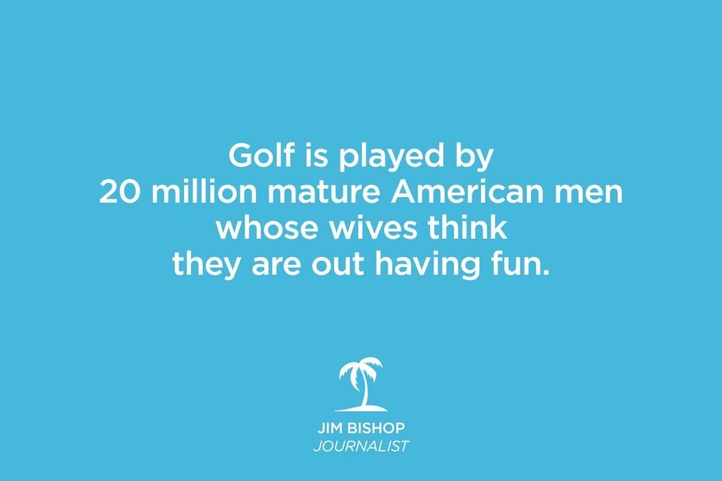 funny retirement quotes reader