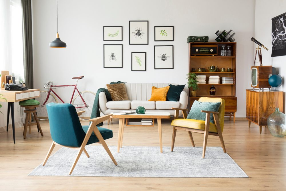 6 Tips For Buying Furniture Online Readers Diges