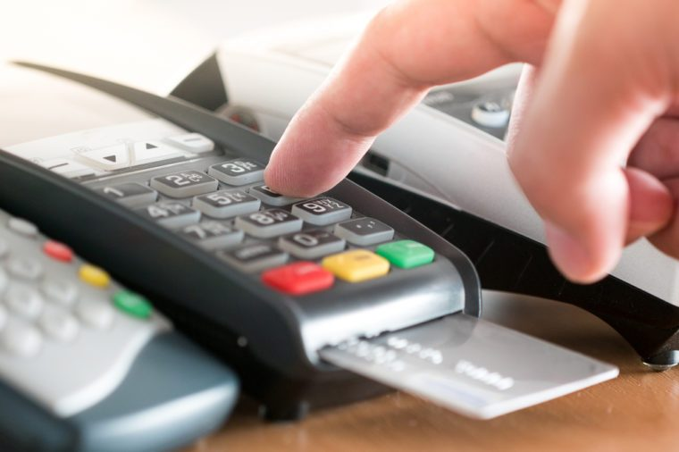 The 8 Credit Cards that You Should Never Open