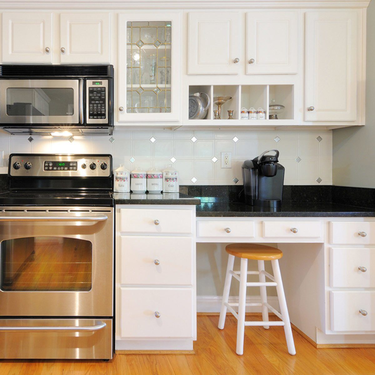 outdated home trends to avoid at all