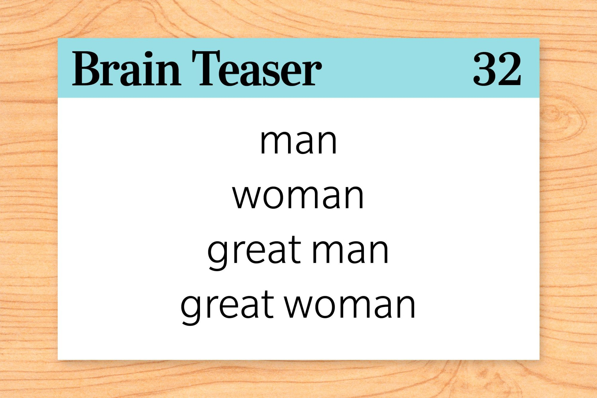 hight resolution of 56 Brain Teasers That Will Leave You Stumped   Reader's Digest