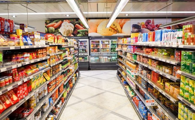 The Top Grocery Stores In America Reader S Digest