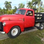 Vintage Trucks That Never Went Out Of Style Reader S Digest