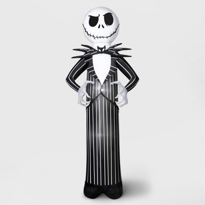 Halloween may be considered a fun, family holiday today, but its history is steeped in tradition and mystery. Spookiest Target Halloween Decorations Reader S Digest