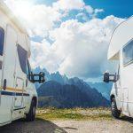 Unspoken Etiquette Rules Of Rv Camping Reader S Digest