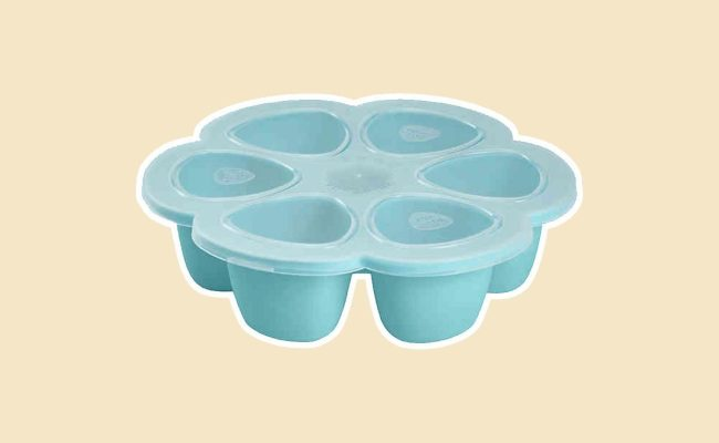 Products That Make Freezing Food So Much Easier Reader S